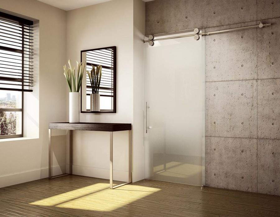 Expert Shower Door Installation In Long Beach Island 732