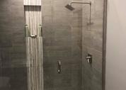 Bathroom Remodeling in Nutley