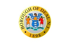 Borough of Deal and PD