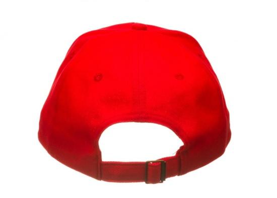 Red B