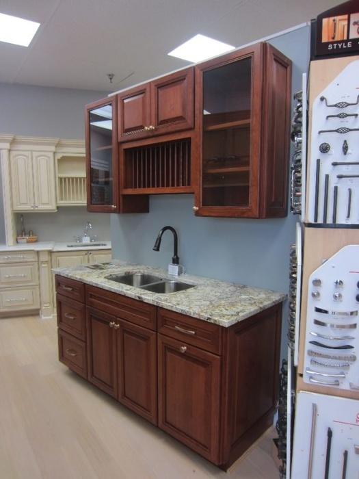 alfano kitchen bath showroom cabinets tile in union county nj