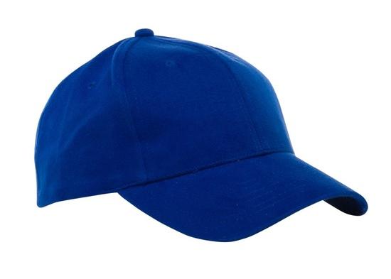Royal Blue D