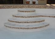 Fortunato Concrete Pool Restoration in New Jersey