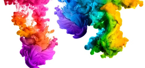 Smart Marketing: Colors and Their Meaning - Color Psychology