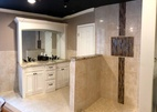 Kitchen & Bath Showroom in Monmouth County, NJ