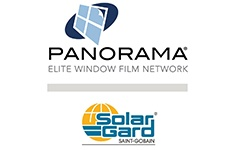 We Partner with The Industry Leader, SolarGard