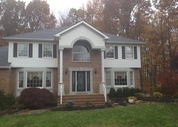 Hardcoat Stucco in NJ