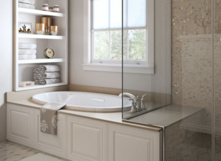 1. Bathroom Remodeling   Renovations in Morris  Hudson   Passaic County