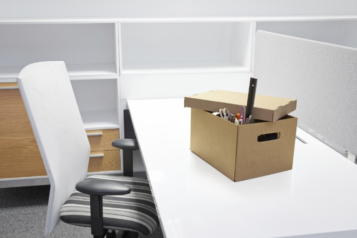 Relocating Your Office? TELX Can Help!