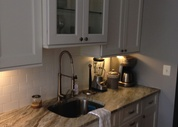 Kitchen Remodeling in Rockaway, NJ