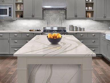 What are the Pros and Cons of Quartz Countertops?