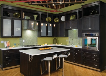 Kitchen Remodeling in Fair Haven, NJ