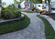 Union NJ, Pavers