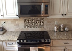 Kitchen Remodeling in Middlesex County New Jersey