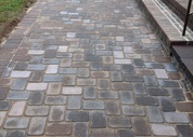 Madison, NJ Pavers