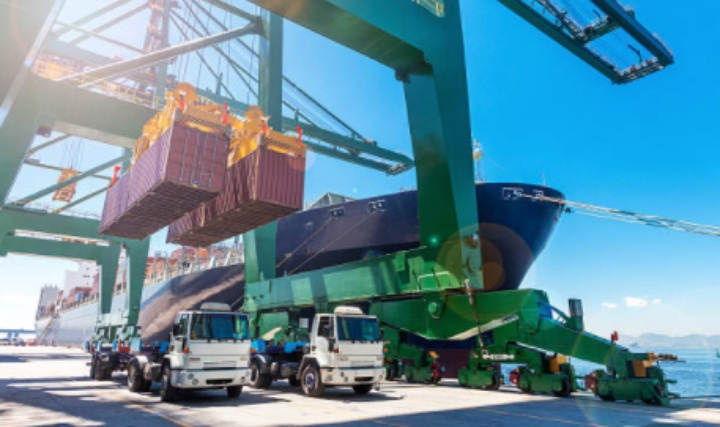 What You Need to Know Before Exporting to Brazil
