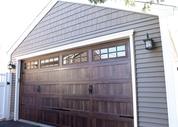 Garage Doors Pequannock NJ