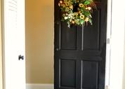 Bergen County, NJ Door Replacement