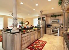 Kitchen Remodeling in Princeton NJ
