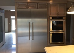 Kitchen Remodeling Contractor in Marlboro, New Jersey