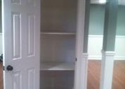 Home Renovation in Rockaway, NJ