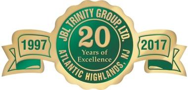 JBL Celebrating 20 Years
