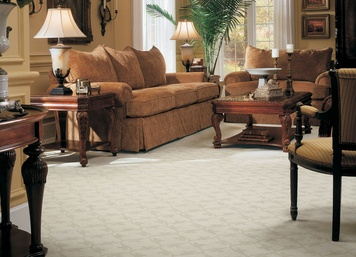 Carpet and Carpet Installation in Shrewsbury, NJ