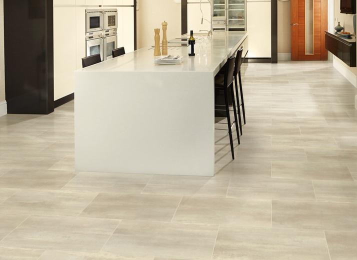 Style: Opus (SP212 Terra) by Karndean Design Flooring