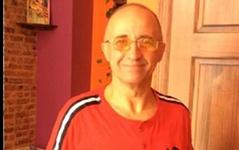 Ary Carreira - Celebration of Life Saturday, July 8th