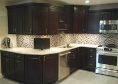 Kitchen Remodeling in Old Bridge New Jersey