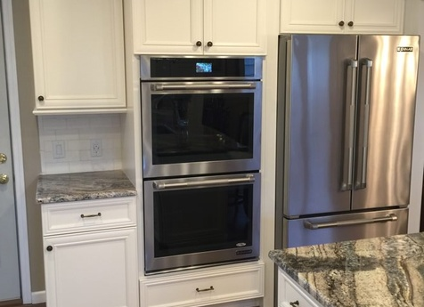 Kitchen Renovations in Hazlet, NJ