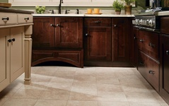 Are your cabinets domestic or imported?