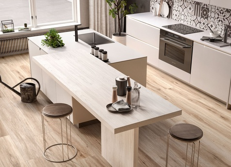 Kitchen Tile & Bathroom Tile Company in New Jersey