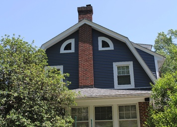 Siding Solutions in Morris, NJ
