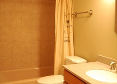 Remodeling Bathroom in Bergen County, NJ