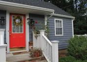 Door Replacement in Bergen County, NJ