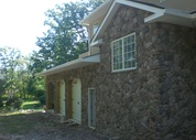 Manufactured Stone in Bergen County, NJ