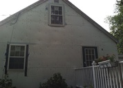 Siding in Morris County, NJ