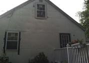 Siding in Morris County, NJ