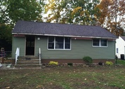 Siding in Middlesex County, NJ