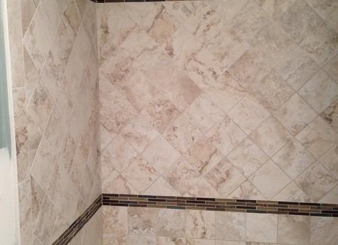 Bathroom Remodel NJ