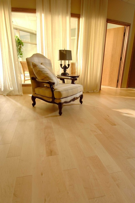 Wood Flooring In Monmouth County Nj At Low Prices 732 263 1500