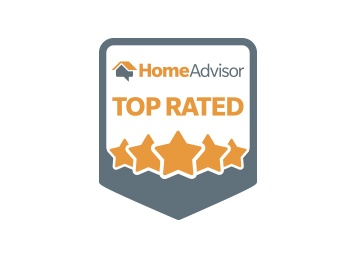 Home Advisor Top Rated Anchor Pest Control in East Brunswick, NJ
