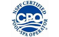 We're CPO Certified!