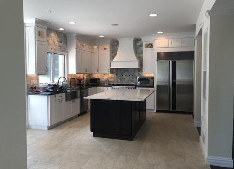 Kitchen Remodeling in Colts Neck, NJ