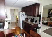 Kitchen Cabinets Morristown, NJ