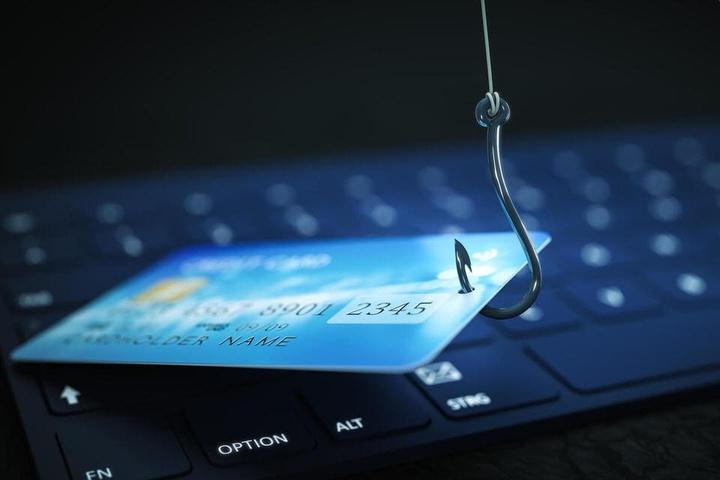 FBI warns of a phishing uptick as hackers latch on to coronavirus