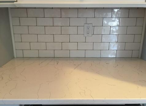 Kitchen Remodeling in Tinton Falls, NJ