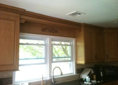 Kitchen Remodeling in Marlboro New Jersey