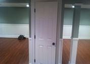 Chatham, NJ Home Remodeling